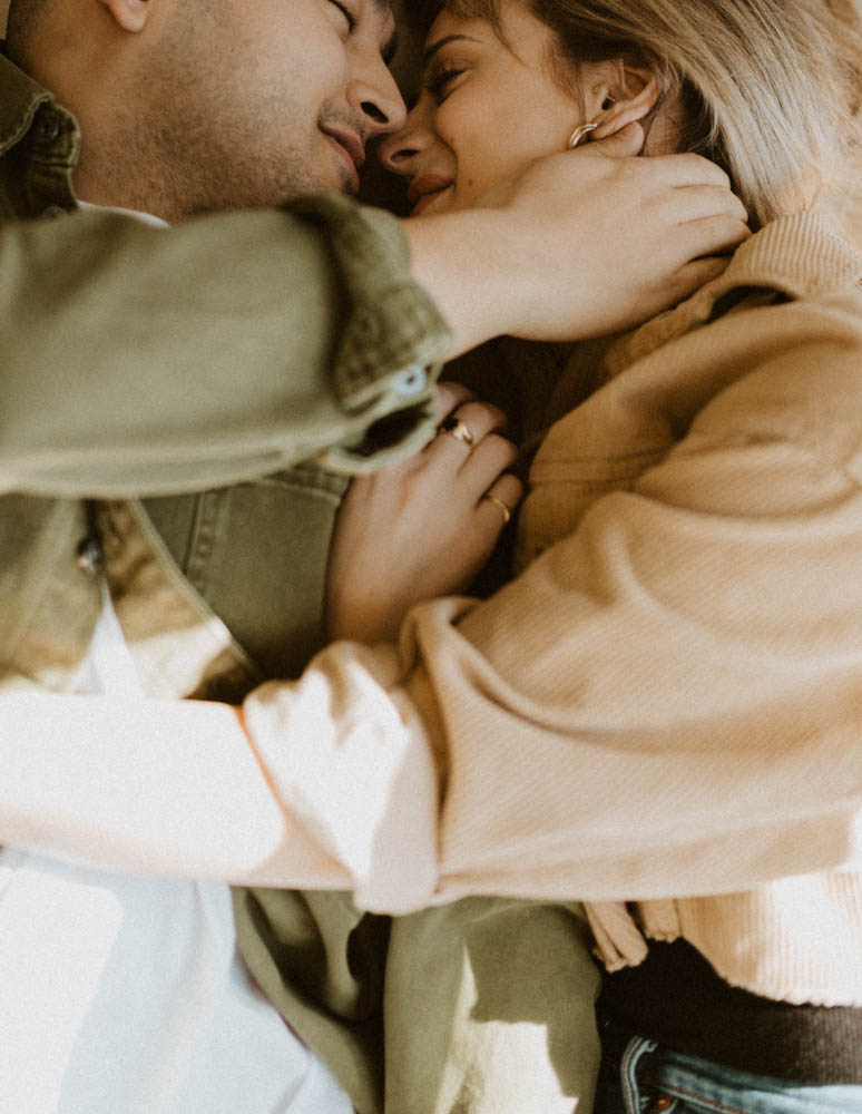 indoor engagement photo locations nyc