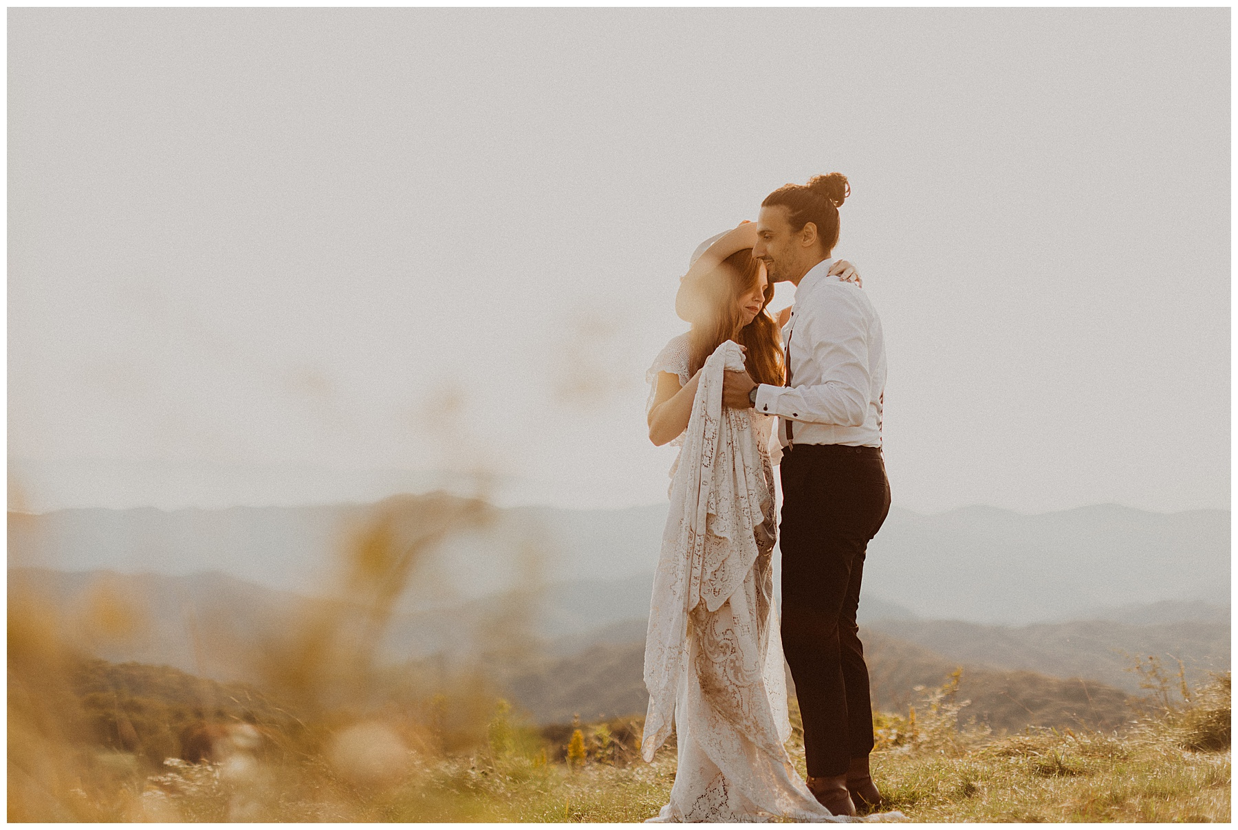 max patch wedding
